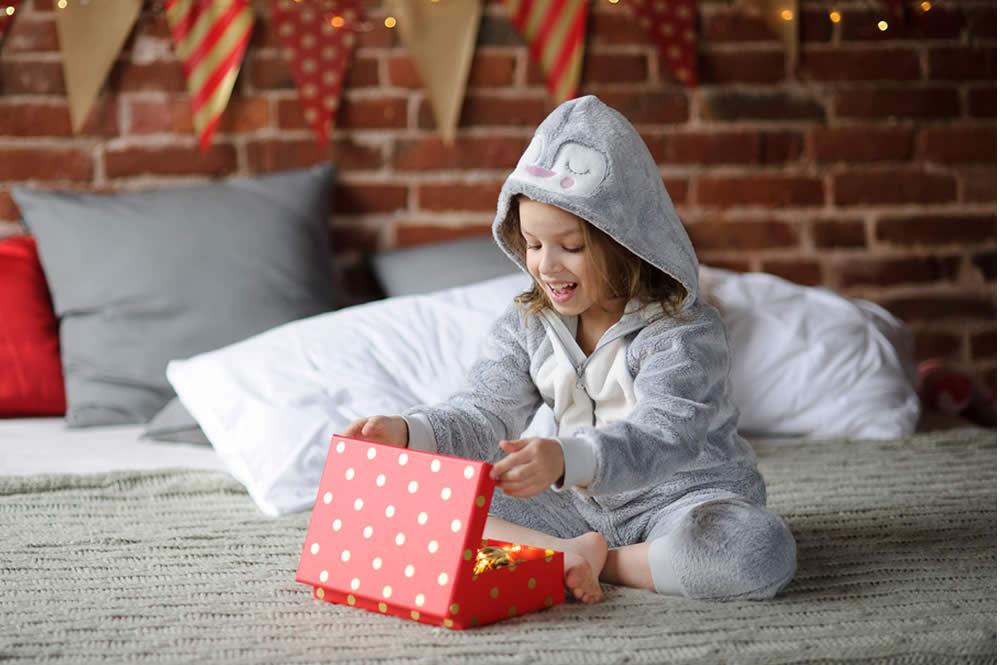 Regali Bambina 8 Anni - Le più Belle Idee Regalo Bimba 2018 d0152f6d64ed