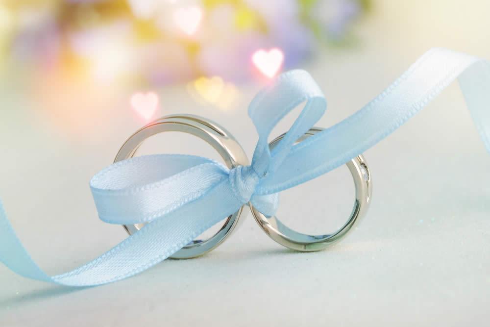 Anniversario Matrimonio Dieci Anni.Anniversario 10 Anni Di Matrimonio Nozze Di Alluminio Idee Regalo