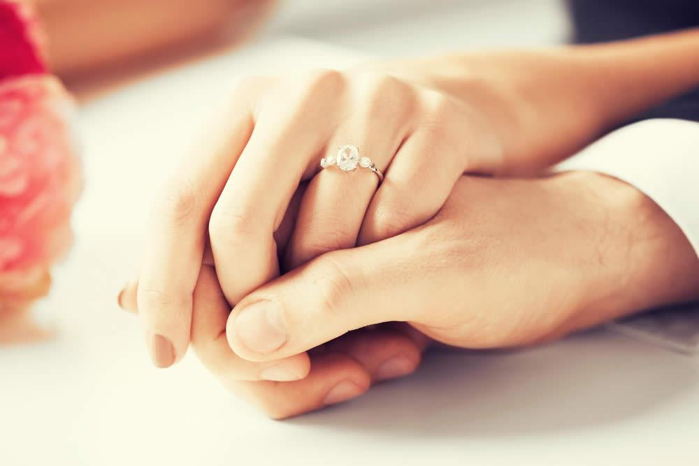Anniversario Di Matrimonio Simboli.Anniversario Di Matrimonio Feste Gioielli Simboli Idee