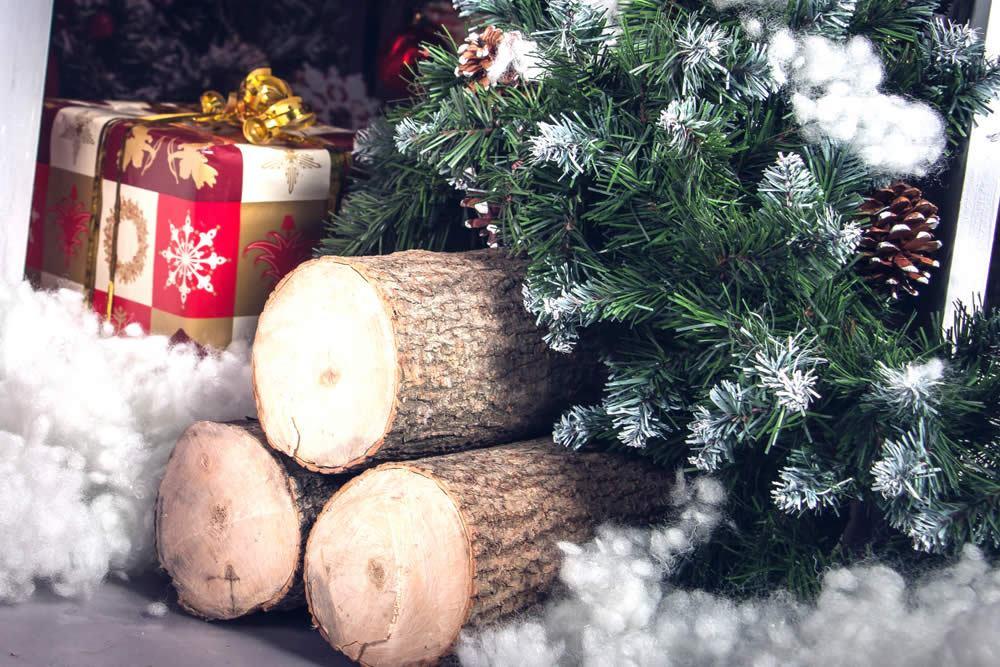 Che Cosa Significa Natale.Natale Storia E Significato Origini Simboli E Idee Regalo