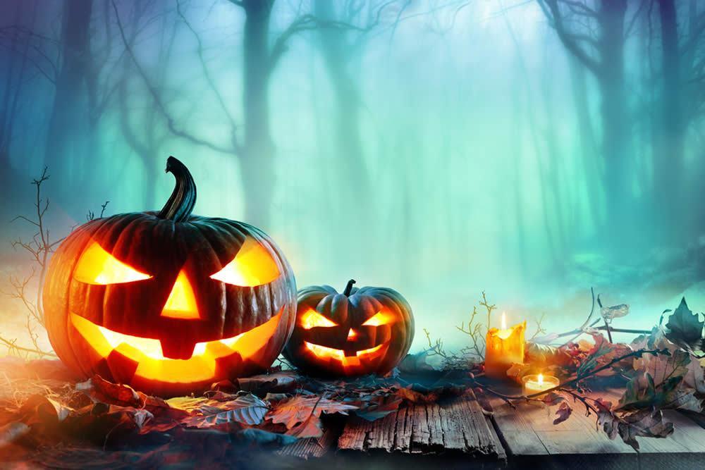 Halloween - Storia e Tradizioni - Simboli 8984d23e1ba8