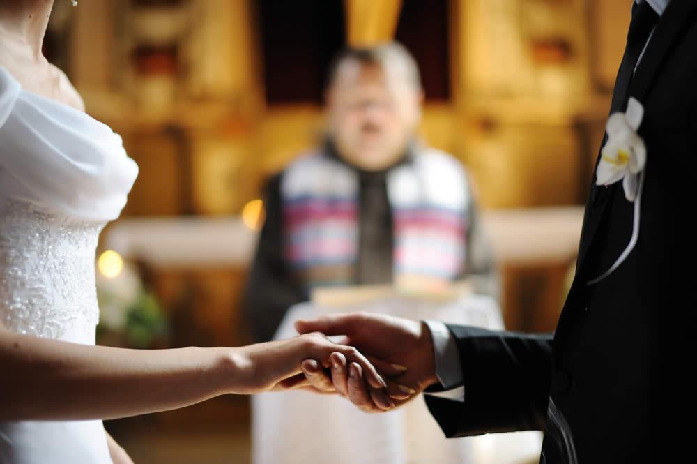 Matrimonio In Chiesa Vale Anche Civilmente : Matrimonio significato storia tipi di e simboli
