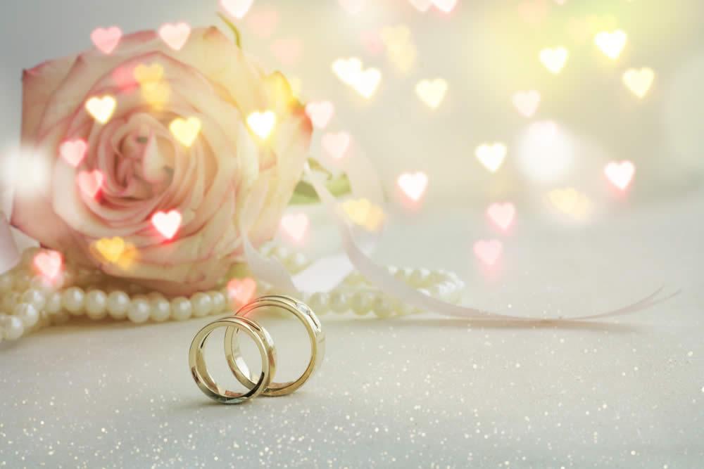Anniversario Matrimonio 30 Anni.Anniversario 30 Anni Di Matrimonio Nozze Di Perla Idee Regalo