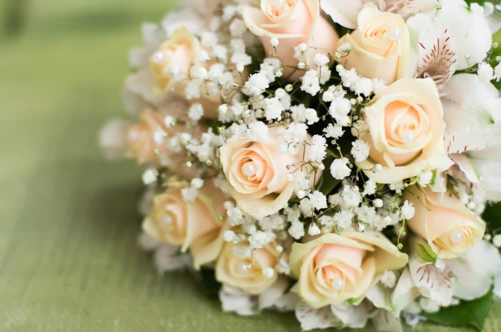 Anniversario Matrimonio Origini.Anniversario 20 Anni Di Matrimonio Nozze Di Porcellana Idee Regalo