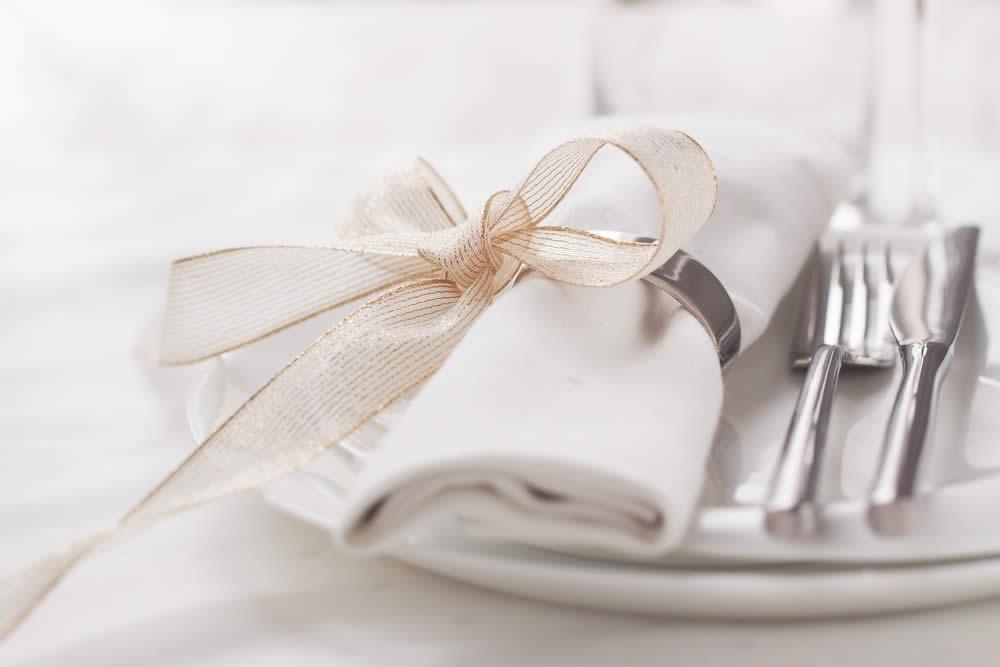 Anniversario 25 anni di matrimonio nozze d 39 argento idee for Regali per venticinquesimo