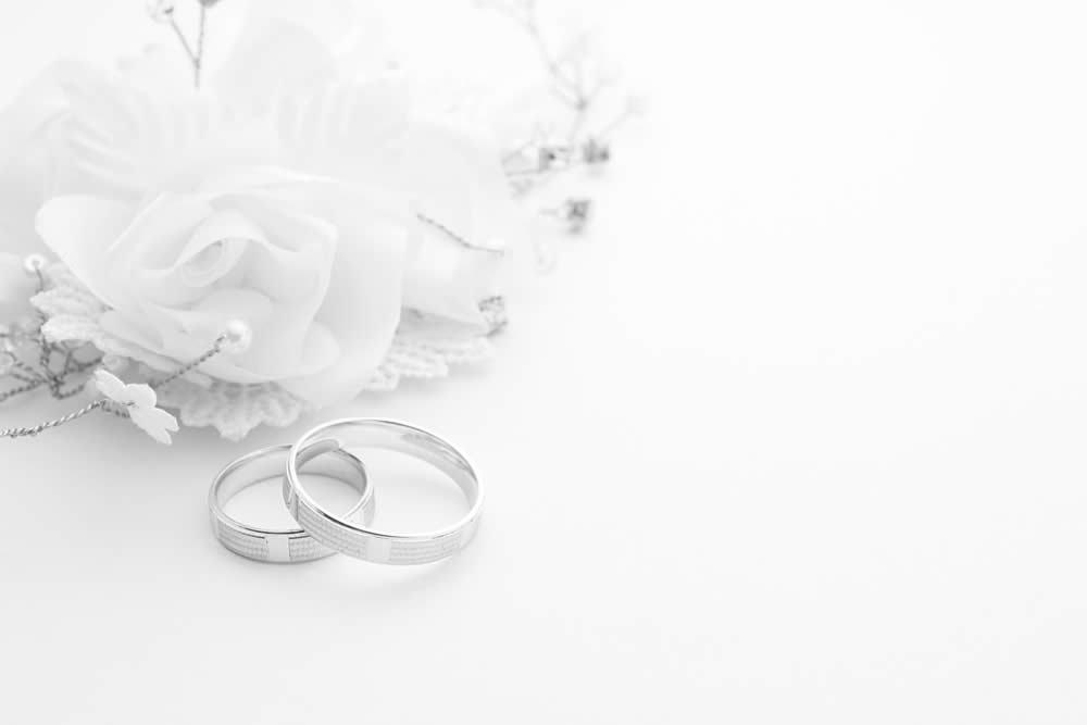 Xxv Anniversario Di Matrimonio.Anniversario 25 Anni Di Matrimonio Nozze D Argento Idee Regalo