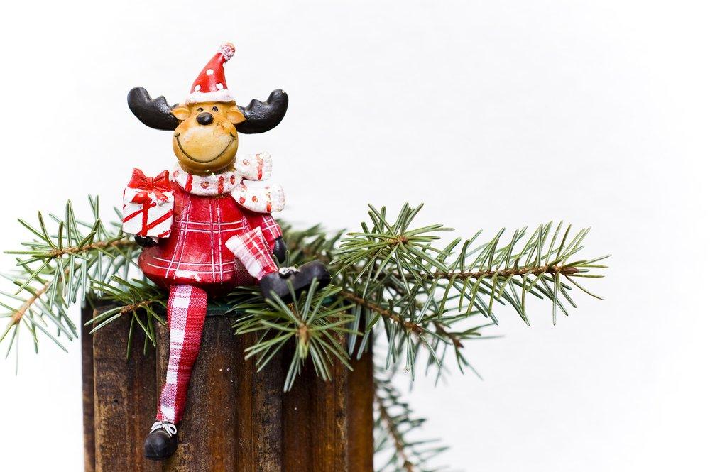 Natale - Storia e Significato - Origini a830d113dca6
