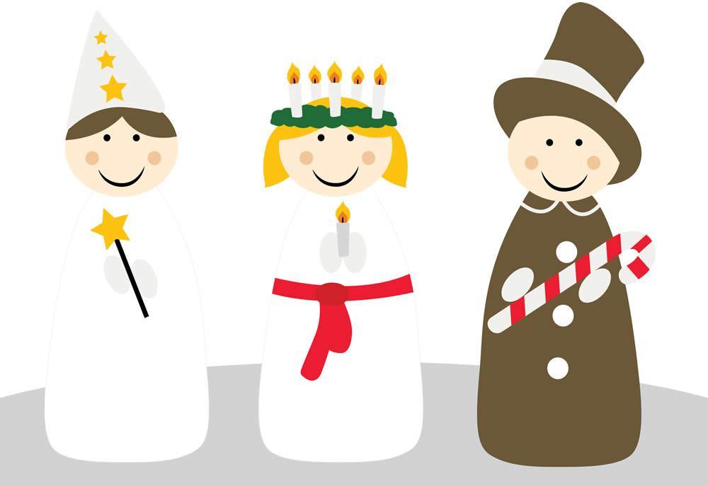 Festa Di Santa Lucia Tradizioni Usanze Idee Regalo E Curiosità